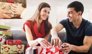 वैलेंटाइन-डे स्पेशल: इन टिप्स को अपनाकर करें अपनी गर्लफ्रेंड को खुश