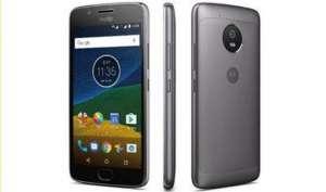 भारत में 4 अप्रैल को लॉन्च होगा Motorola का यह नया स्मार्टफोन