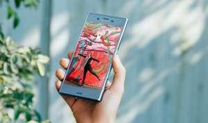 Sony Xperia XZs भारत में लॉन्च, कीमत जानकर उड़ जाएंगे होश!