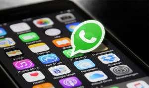 अब WhatsApp बोलकर सुनाएगा पिछले मेसेज, जानिए कैसे!