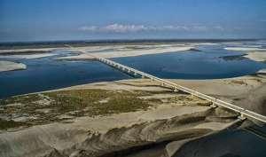 चीन तक टैंक पहुंचाने वाला ब्रिज, साबित होगा गेमचेंजर!