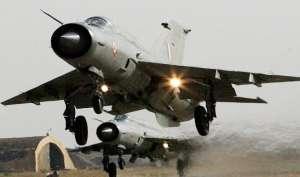 आखिर भारत में इसे क्यों कहा जाता है 'उड़ता ताबूत'?