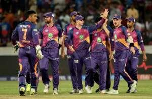 IPL FINAL: पहले ख़िताब के लिए पुणे को बनाने होंगे 130 रन
