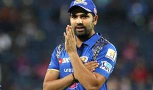 IPL: फाइनल में जीत पर बोले रोहित, 'इससे ज्यादा की उम्मीद नहीं कर सकता'
