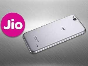 रिलायंस जियो का नया धमाका, लॉन्च होने जा रहा है 500 रुपये का 4जी VoLTE फोन