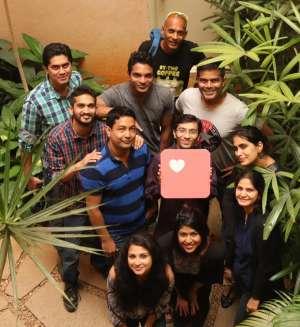 """Maya App को फेसबुक ने बेस्ट मोबाइल """"Apps of The Year"""" का अवॉर्ड दिया, मासिक धर्म ट्रैकर के चलते हुआ लोकप्रिय"""
