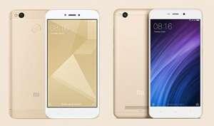 भारतीय बाजार में छाए चीनी कंपनी Xiaomi के स्मार्टफोन, बिक्री में भारी बढ़ोतरी