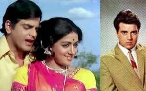 धर्मेंद्र नहीं जितेंद्र से शादी करना चाहती थी हेमा मालिनी, इस वजह से टूटा था रिश्ता