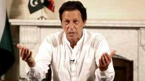 पाकिस्तान-अफगानिस्तान में बातचीत बंद? इमरान ने गनी को फोन करने से किया इनकार