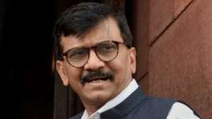 महाराष्ट्र में होने वाला है सियासी 'खेल'? संजय राउत ने पीएम मोदी के बारे में दिया बड़ा बयान