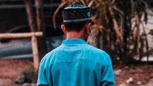 'संतोष' से 'अब्दुल्ला' बने भाई ने किया फोन, साथी बोला, 'आप भी इस्लाम कबूल कर लो'