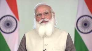 कोरोना के खिलाफ लड़ाई को और मजबूत करने के लिए नए राहत पैकेज को मंजूरी: PM मोदी