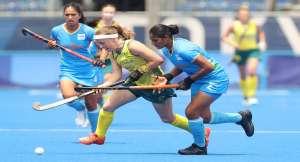 Live Tokyo Olympics 2020 Updates 2nd August : गुरजीत कौर ने दागा पहला गोल, भारत ने ऑस्ट्रेलिया पर 1-0 से बनाई बढ़त