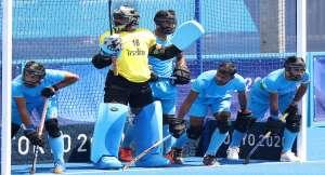 Live Tokyo Olympics 2020 Updates Day 11 : भारत को सेमीफाइनल में बेल्जियम के हाथों 5-2 से मिली हार
