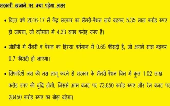 indiatvpaisa_pay