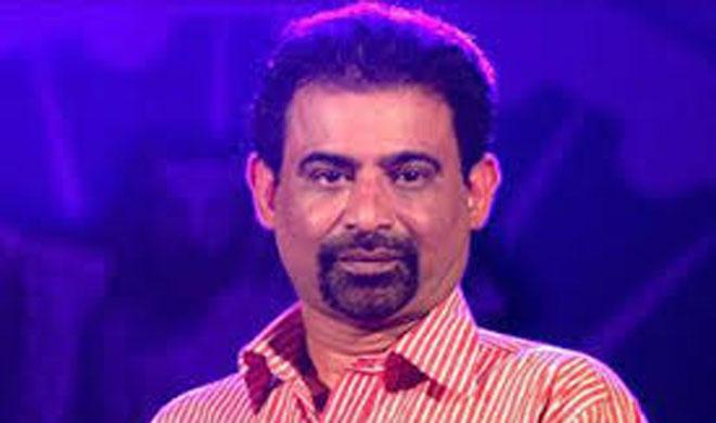 BBC News Hindi  YouTube