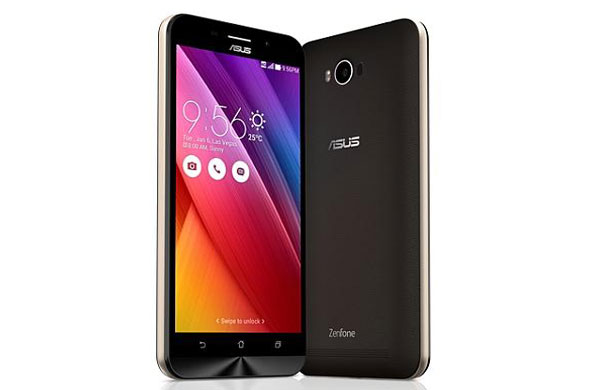 Asus Zenfone Max: 13 MP camera, 2 GB RAM, priced at Rs 9,999