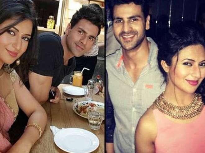 खबरों की माने तो विवेक और दिव्यंका इस साल शादी के बंधन में बंध सकते हैं।