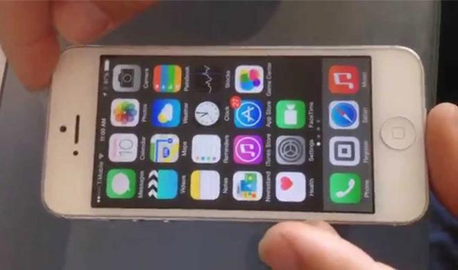 Be Aware: पुराना फोन खरीदते वक्त ध्यान रखें ये बातें