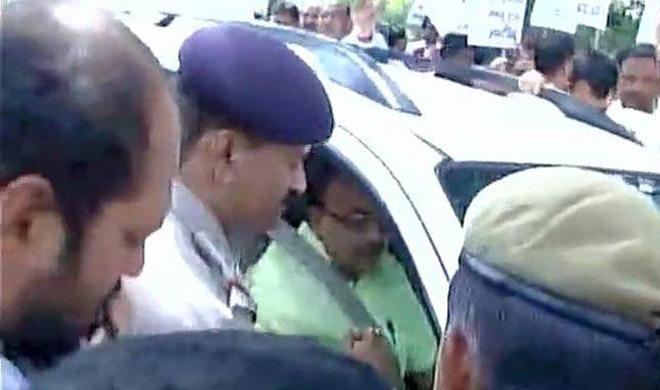 Madhya Pradesh Hindi News  MP News In Hindi  मधयपरदश
