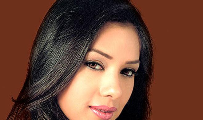 धारावाहिक सराभाई वर्सेज़ साराभाई से चर्चित हुई रुपाली गांगुली आज अपना 38वां जन्मदिन मना रही हैं।