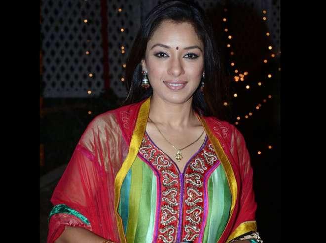 सोनी टीवी के धारावाहिक परवरिश में भी रुपाली ने अहम भूमिका में नजर आई थीं। इसमें उन्होंने पिंकी जीत आहूजा का किरदार निभाया था।