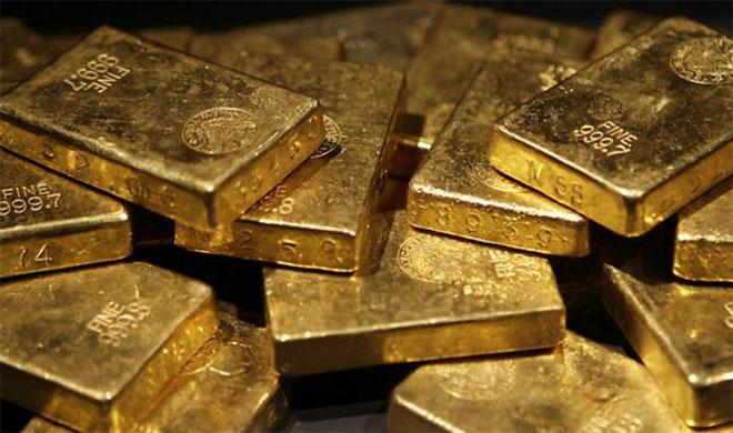 देश की सबसे बड़ी गोल्ड तस्करी? 2,000 करोड़ का सोना पार लगाया - India TV