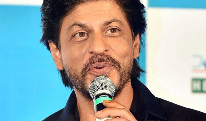 शाहरुख का दिल है मुश्किल में, सता रही इनकी याद - India TV