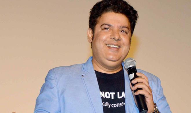 बॉलीवुड की दोस्तियों पर साजिद खान ने कही ये बात - India TV
