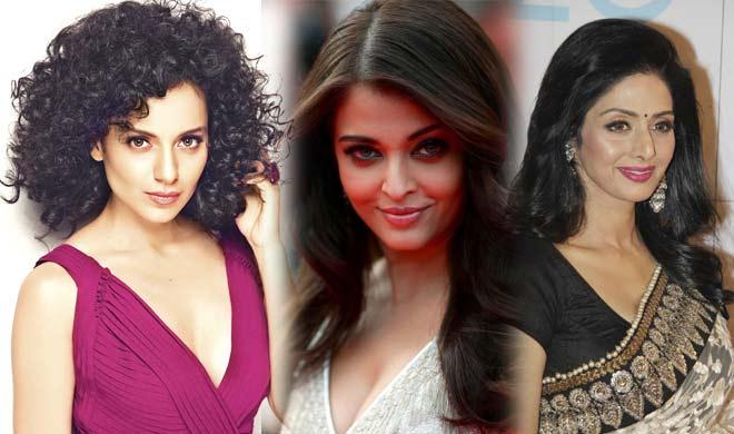 आप भी पाना चाहती हैं इन अभिनेत्रियों की तरह सुंदरता, तो कराएं ये सर्जरी - India TV