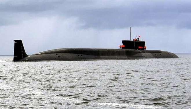 नौसेना में शामिल हुआ INS अरिहंत, अब पानी से भी परमाणु हमला करने में भारत सक्षम! - India TV