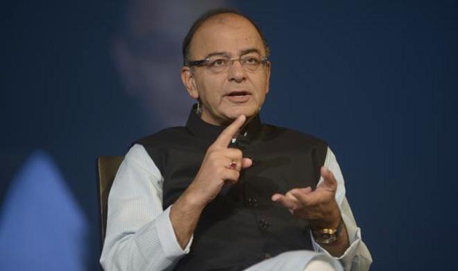 GST परिषद की बैठक आज से, टैक्स की दर पर निर्णय 20 अक्टूबर को - India TV