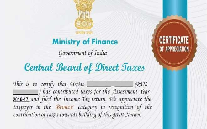 certificate-of-appre_indiat