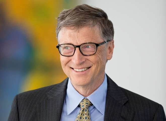 top 8 richest man of the world