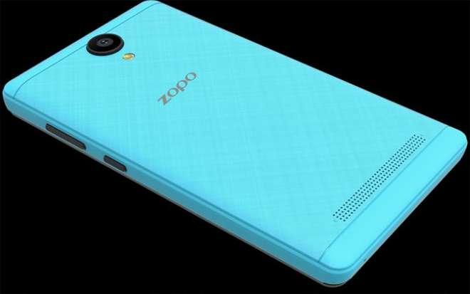 Zopo-Color-M5