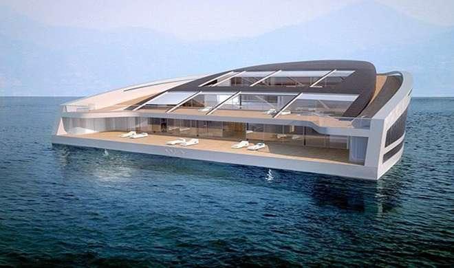 Mukesh-Ambani-yacht