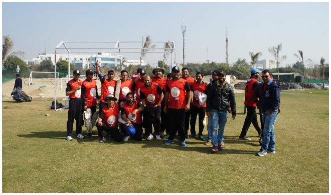 इंडिया टीवी टीम