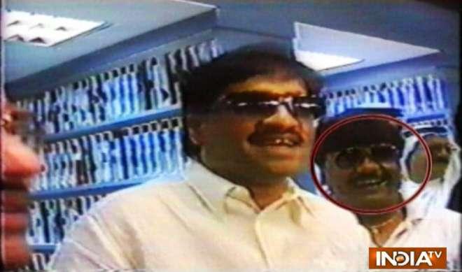 Farooq-Takla-Dawood-Ibrahim-s-key-aide-brought-to-Mumbai-from-Dubai