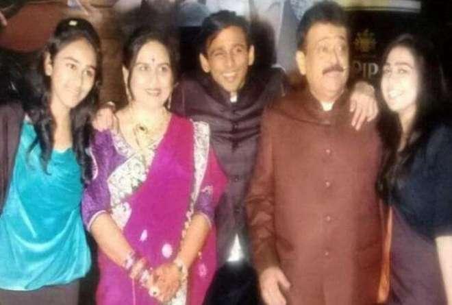 Know who is Aishwarya Rai, marrying Lalu's son Tej Pratap Yadav?