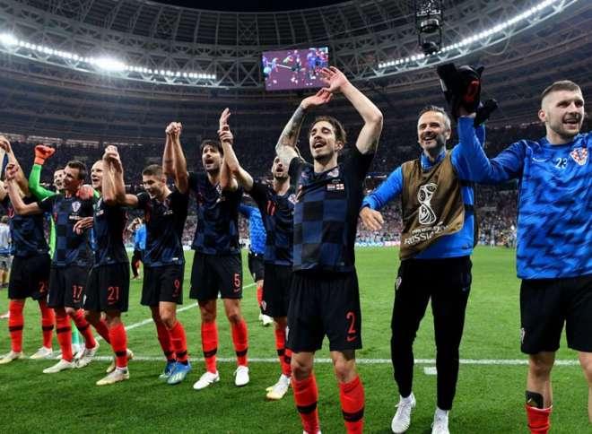 (Photo,FIFA)
