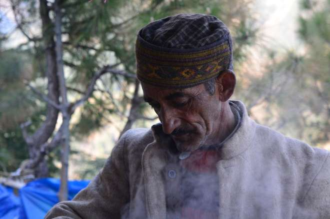 things to do in McLeodGanj