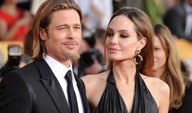 http://resize.khabarindiatv.com/resize/660_-/entertainmenthollywood/IndiaTv97b689_Angelina.jpg