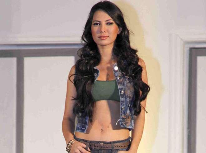 रोचेल राव- मॉडल और 2012 में फैमिना मिस इंडिया इंटरनेशनल रह चुकी रोचेल आखिरी बार एक ट्रेवल शो 'लाइफ में एक बार' में नजर आई थी। रोचेल से उम्मीद है कि वो शो में ग्लैमर का तड़का जरूर डालेंगी।