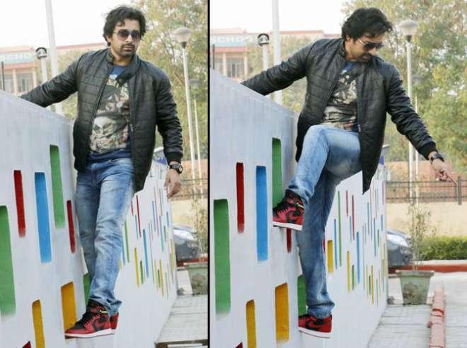 रणविजय रोडीज के पहले सीजन में विजेता रहे थे और वह अब तक इस शो के साथ जुड़े हुए हैं।