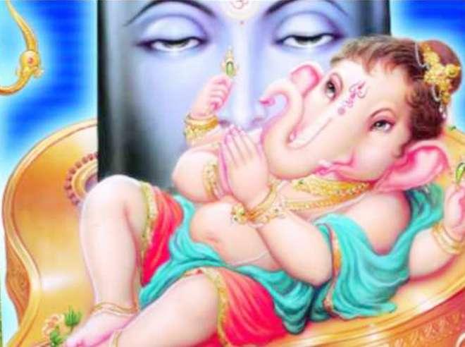ज्योतिष में इनको केतु का देवता माना जाता है और जो भी संसार के साधन हैं, उनके स्वामी श्री गणेशजी हैं।