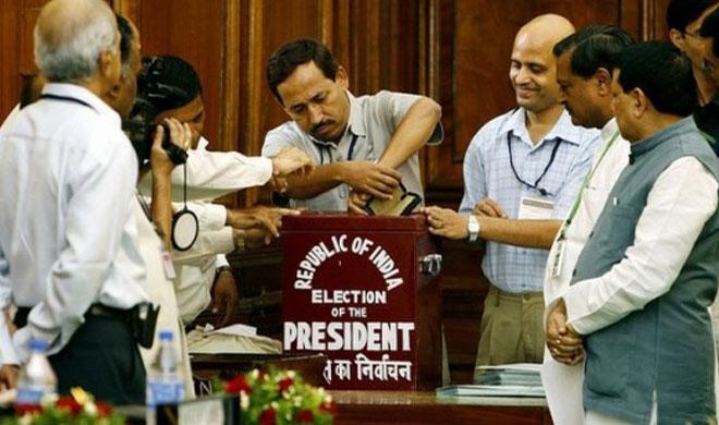 president-of-india