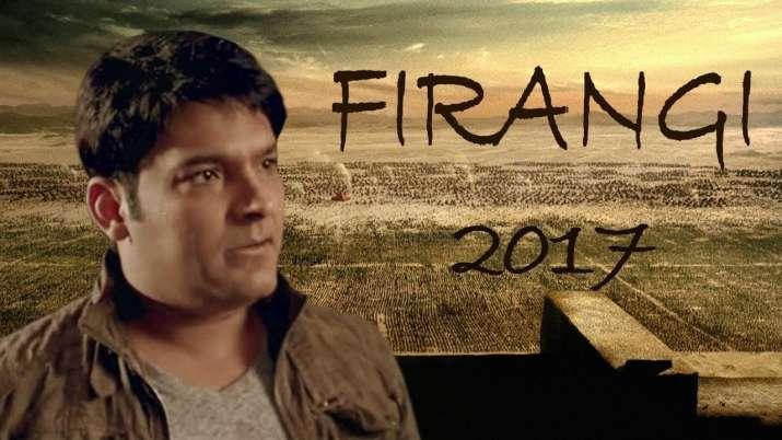 kapil sharma firangi release date out girlfriend g
