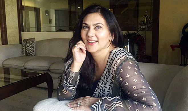 Deepika-chikhalia