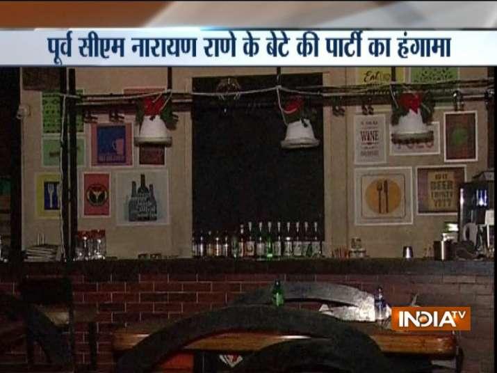 Today-Top-News-Headline-in-Hindi