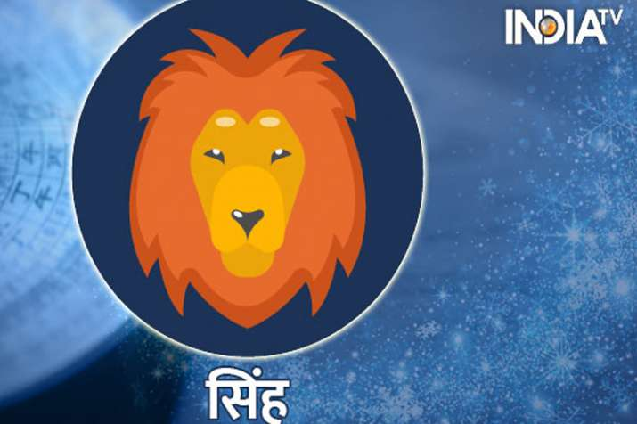 Weekly horoscope 6 to 12 august